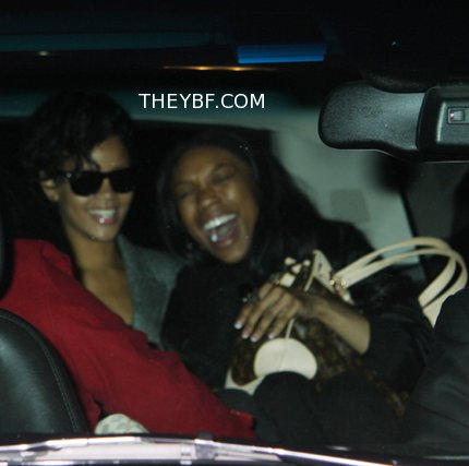 brandy-and-rihanna