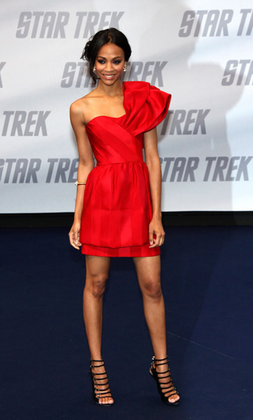 zoe-saldana-at-star-trek-2
