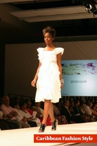 TTFW-brown-sugar-5