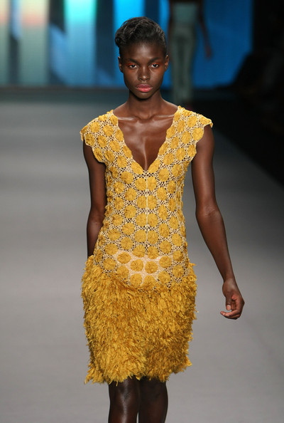 NYFW-Jeneil Williams-Arise